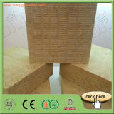 A1 Heat Insulation Rock Wool Board on Promotion