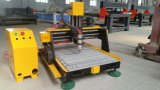 Jinan Factory Dw6090 1.5kw Spindle CNC Router für Cutting Engraving