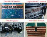 PRO الصوت الرقمي قوة مكبرات الصوت، أفضل الخطي أمبير (FP13000)