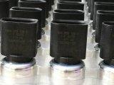 Interruttore 1k0 959 del sensore di pressione di stato dell'aria di Skoda Fabia AUD* di polo di Tiguan dello scarabeo di Passat B7 cc di golf di VW 126 E/D/a 5k0 959 126