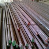Aço inoxidável Rod/qualidade principal da barra 316ti