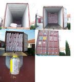 Der Fabrik-Schaumgummi-flüssiges Glaswein-Flaschen-verpackenschutz-Netz direkt EPE