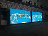 écran extérieur de l'intense luminosité DEL de 500X1000mm Ls5.95 HD
