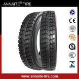 Neues Truck Tire mit Very Low Price 13r22.5