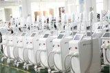 Ново выбирает машина IPL подмолаживания кожи удаления волос лазера Shr