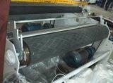 Een sj-LDPE & HDPE Blazende Machine van de Film (Ce)