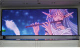 Precio barato de Hm1.9008s 1r1g1b en la visualización de pantalla de la pared LED