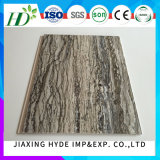 Панель стены 9*200mm PVC конструкционные материал от изготовления Китая