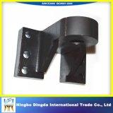 Нержавеющая сталь 304 части CNC подвергая механической обработке