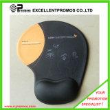 Wrist Rest (EP-M1030)를 가진 선전용 Gel Mouse Pad