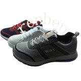 جديدة حارّ عمليّة بيع نساء نمو حذاء رياضة [كسول شو]