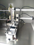 Zweiachsiges Vakuumautomatischer Gummiunterlegscheibe-Scherblock