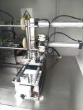 Cortador automático de borracha de vácuo Biaxial