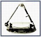 Telar circular de alta velocidad del modelo GS-Yzj-4-750, telar de alta velocidad de la circular del modelo GS-Yzj-6-1 /GS-Yzj-6-2 /GS-Yzj-6-3