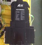 Het semi Metaal asbest-Vrije VoorStootkussen van de Rem voor Landrover Lr016684