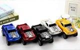 Nuovo altoparlante di Bluetooth del modello dell'automobile di disegno 2016