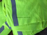 Bandeau de couleur chamois sans joint multifonctionnel de Microfiber de polyester fait sur commande de teinture