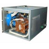 De Levering van de Macht van de Elektrolyse gelijkstroom van de Reeks STP 6V500A