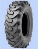 ثقيلة تعدين إطار العجلة 17.5-25 23.5-25 26.5-25 29.5-25