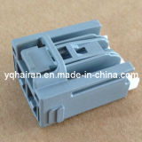 Yazaki Auto Female와 Male Connector 7283-5601-40 7283-5590-40