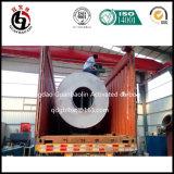 Carbón de leña activado proyecto filipino que hace la máquina del grupo de Qingdao Guanbaolin