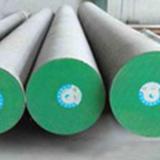 Barre ronde en acier 1.2083/SUS420J2 de moulage en plastique chaud de produit