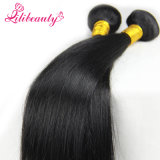 Dyeable Long Life Time Cabello recto camboyano
