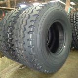 Förderwagen Tire/Radial Bus Tire/Truck Tires (11.00R20) DOT, GCC