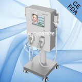 Radiofréquence de rf formant amincissant le ce facial de machine (SMAS rf Shaper)