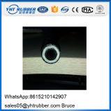 3/16 '' thermoplastischer Schlauch R8 SAE-100