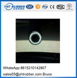 3/16 '' tuyau R8 thermoplastique de SAE 100