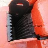 Especificação do triturador de maxila da maquinaria de mineração do baixo preço