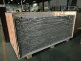 Los paneles de emparedado de aluminio del panal (hora P001)