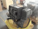 Motore diesel raffreddato aria Bf4l913 di Deutz