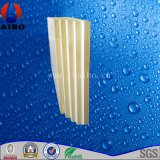 Доска пены PVC /WPC высокой плотности 3mm для двери