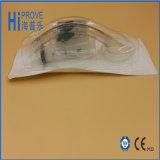 Het beschikbare Laryngeal Masker van pvc