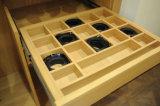 Живущий мебели шкафов шкафов комнаты (zy-054)