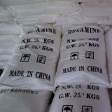 Chaud ! Hexamine/fournisseur 99 d'Urotropine