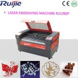 Ruijie Laser-Scherblock (RJ-1280)
