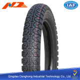 Angemessener Motorrad-Reifen-Preis und Motorrad für Reifen 300-18