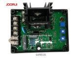 Регулятор генератора Gavr 12A тепловозный