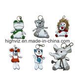 Brinquedos Reflexivos para Itens de Promoção Novela (RT-003)