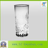 고품질 칵테일잔 컵 식기 킬로 비트 Hn0361