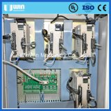 Atc1325L de Alta Calidad de la Madera 3D de Corte de la Máquina CNC