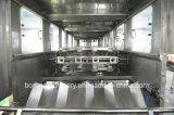 5 Gallonen-Zylinder-Wasser-Füllmaschine-/Zylinder-Wasser-Produktionszweig