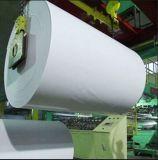 Prix de papier de papier excentré de moulin à papier