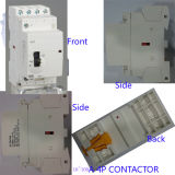Haushalt Simatic Contactor 2p 40A 60Hz 240V 2nc Electricalmachinical Type