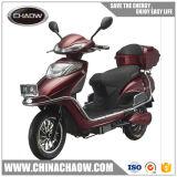 より強い72V-32ah-1200W電気オートバイ/電気スクーター