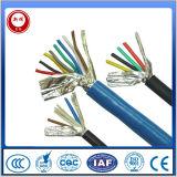 Câble de commande isolé par XLPE