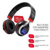 Bt4.0 richten drahtlose Earbuds Bluetooth Kopfhörer TM-021 aus